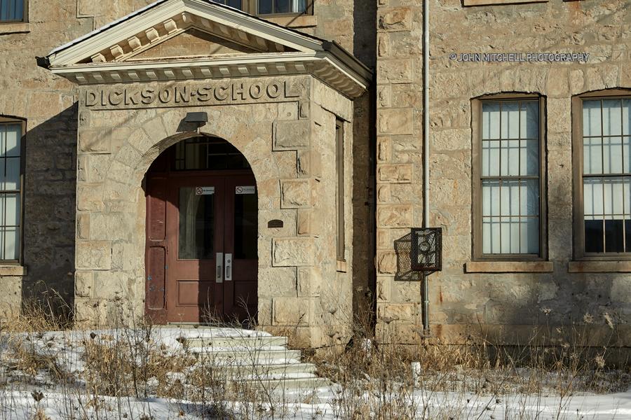 385_DICKSON-SCHOOL