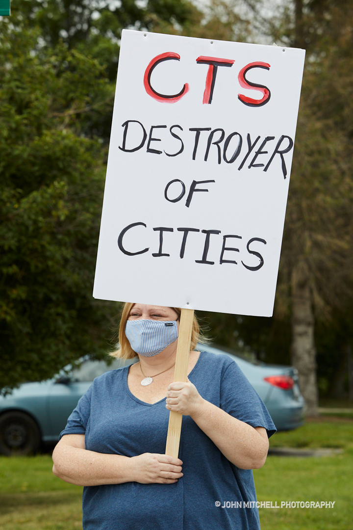 0005-CTS-PROTEST