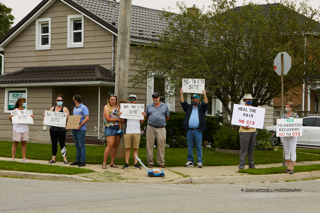 0007-CTS-PROTEST