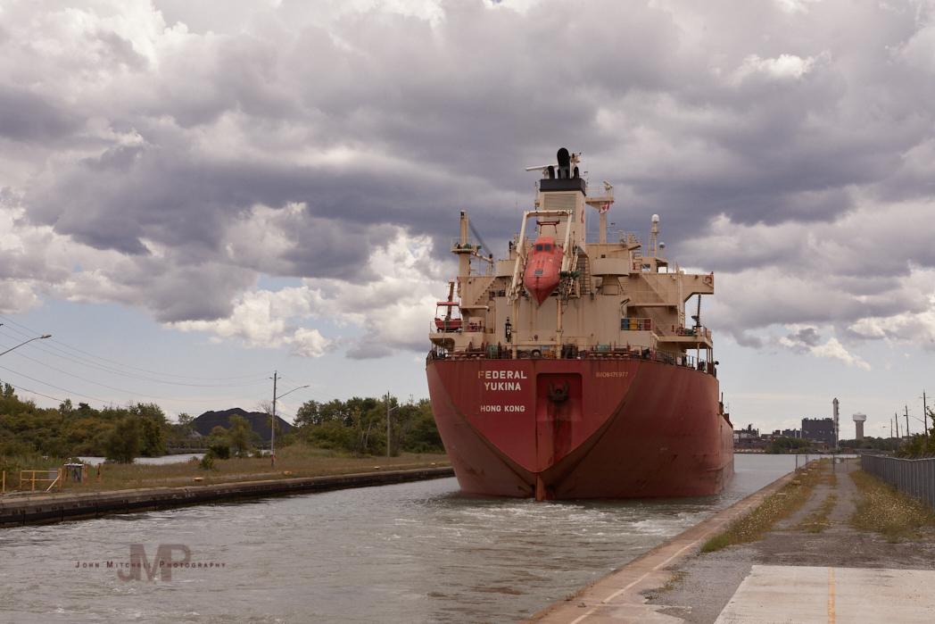 637_Welland-canal