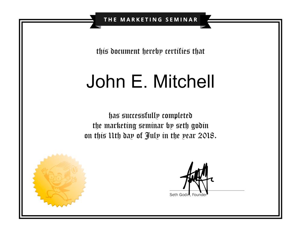 OFFICIAL-TMS5-Certificate-8.png